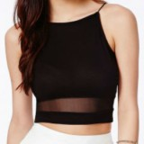 missguided-black-spaghetti-strap-crop-top-280x280