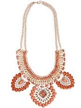 bohonecklace