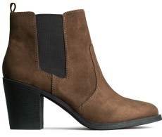 brownboots