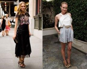 diane-kruger-style-shorts-skirt