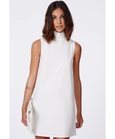 Missguided €34.99