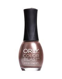 Orly Colour Blast Rose Chrome Nail Polish €12.95