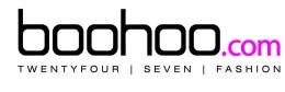 store_logo20140303080727_boohoo