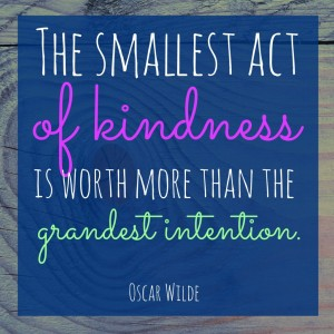 oscar-wilde-smallest-act-of-kindness-1024x1024