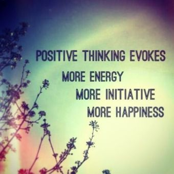 positive energy, good vibes, quotes, lifestyle, happiness, blogger, positive thinking
