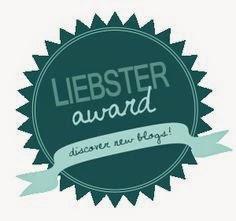 Blogger award, awareness, liebster award, recognition, bloggers, positivity, work hard