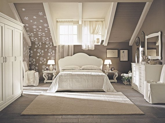 interior design, bedroom, inspo, decor, bedroom inspiration, tidy, clean space