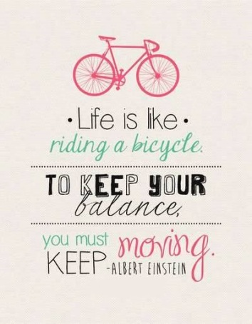 life quotes, moving on, keep going, persistence, progress