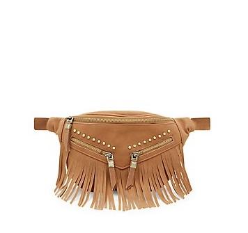 Newlook, fashion, shopping, bargain, summer, beach, style inspo, fashion blog