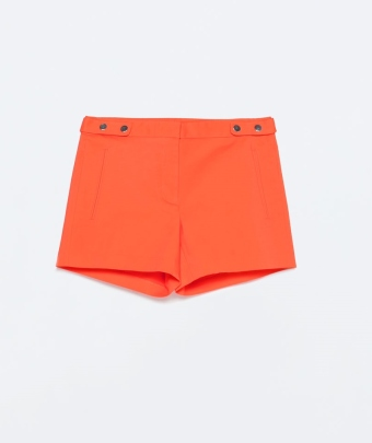 zara, shorts, summer, style, inspo, fashion blog