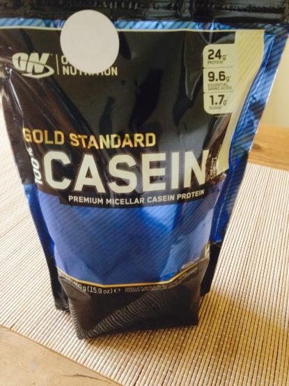 protein powder, fitness, weightloss, slimming, protein, summer