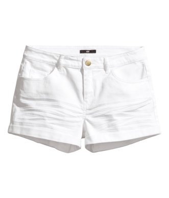 shorts, holidays, summer, beach, style, fashion blog, weightloss, fitness, shorts