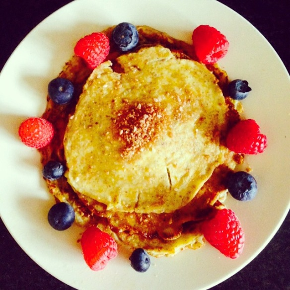 protein, pancakes, recipes, paleo diet, paleo recipes, weightloss