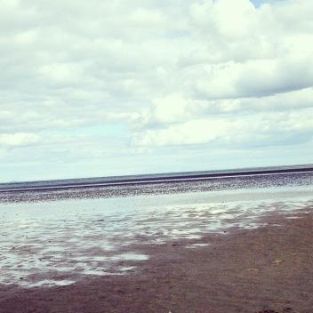 ireland, beautiful, beach, summer, pretty, positivity, fitness