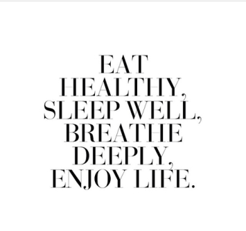 healthy eating, lifestyle, fitness, weightloss, positivity