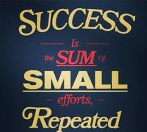success, goals, motivation, lifestyle, work hard, inspiration, weightloss