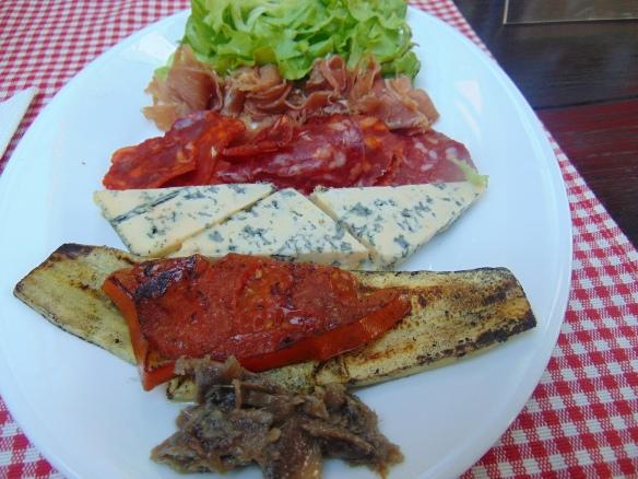 foodie, food blog, irish blogger, photography
