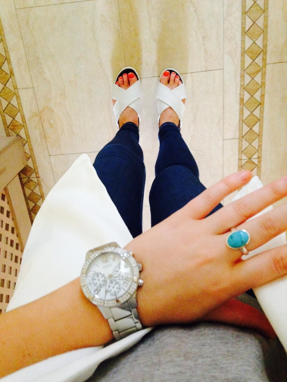 irish fashion blog, fashion blogger, personal style, stylist