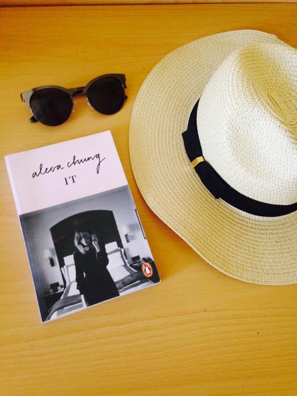 irish blogger, irish fashion blogger, travel blog