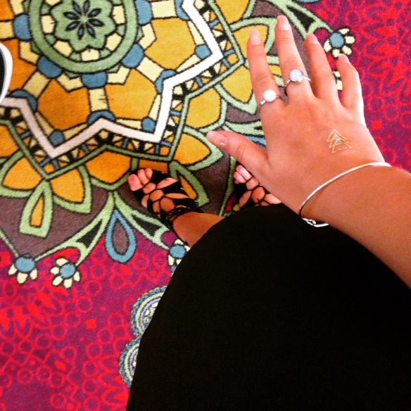 fashion blog, irish blogger, tanned, irish fashion blog, style inspiration