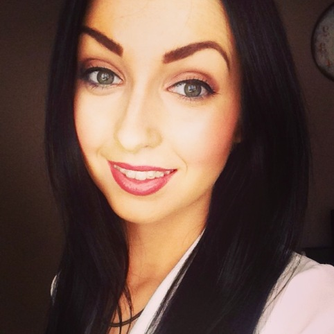 invisalign, irish blogger, lifestyle blog, makeup blog, positivity