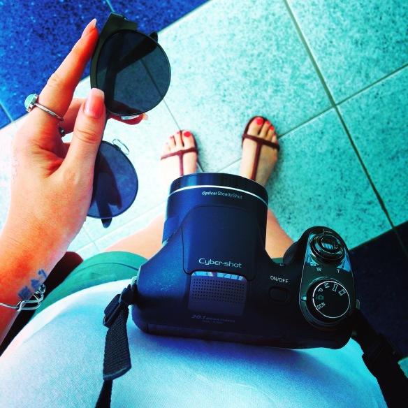 irish blogger, fashion blog, photography, inspiration, positivity