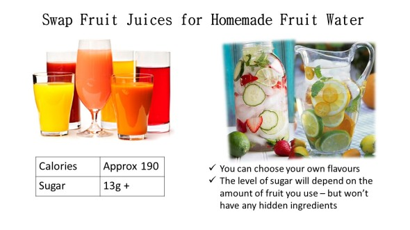 fitness, weight loss, diet, homemade, healthy eating, summer