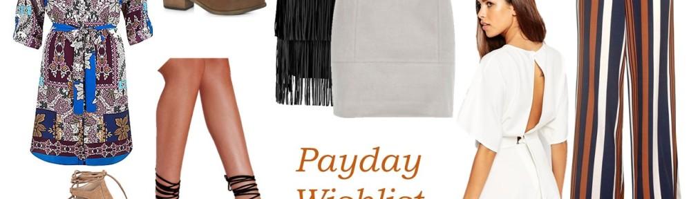 fashion blog, fashion blogger, style inspiration, payday, photography, bargain buys