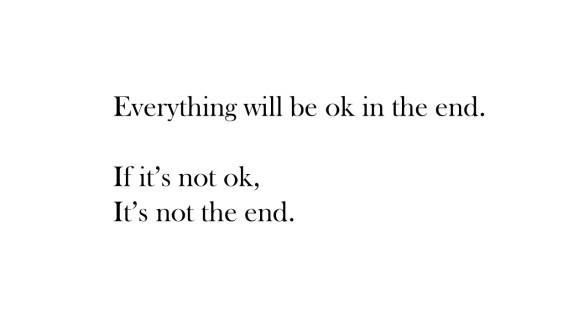 anxiety, depression, irish blogger, future, life quotes, positivity, inspiration
