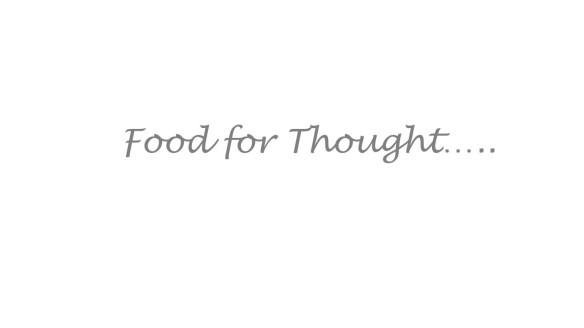 weight loss, diet, fast weight loss, inspiration, motivation, weight loss plan