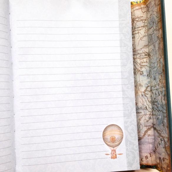 travel, map, beautiful, inspiration, motivation, irish blogger