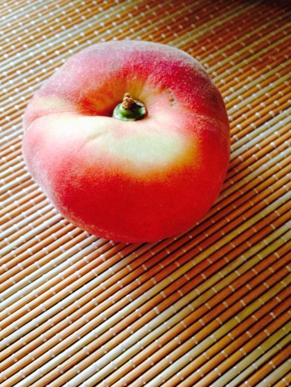 weight loss, diet, inspiration, motivation, irish blogger
