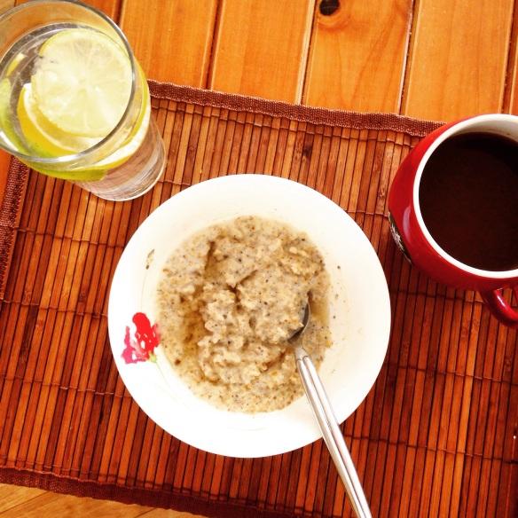 weight loss, diet, weight loss plan, diet plan, weight loss quick, motivation