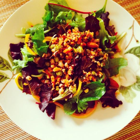 Diet, weight loss, fast weight loss, weight loss tips, healthy recipes, healthy eating guide, recipes, irish blogger