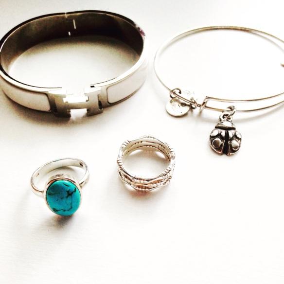 jewellery, irish blogger, fashion blogger, photography, accessories, inspiration