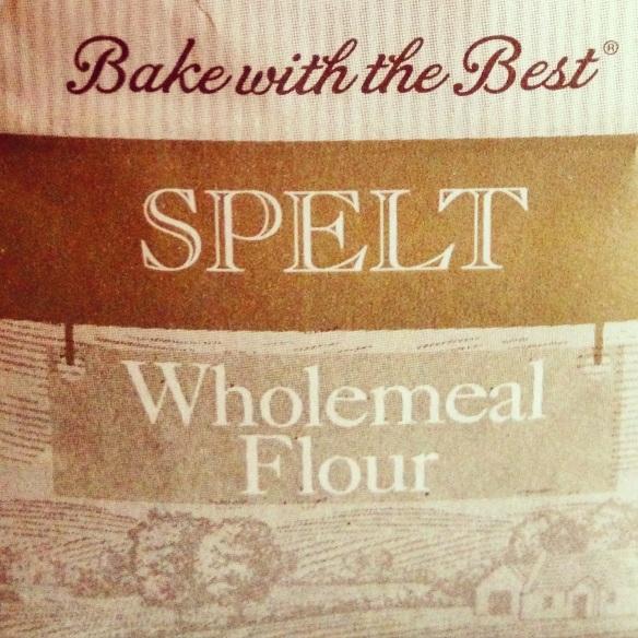 weightloss, baking, food blog, healthy recipes, spelt flour