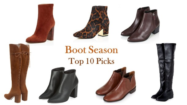 irish blogger, autumn, winter, boots, photography, inspiration, positivity