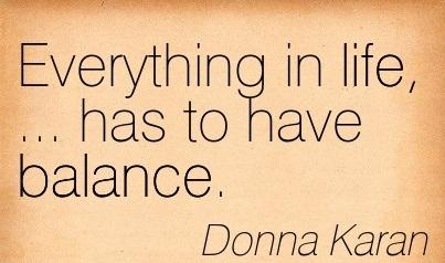 Balance, Life, Positivity, Inspiration, Photography
