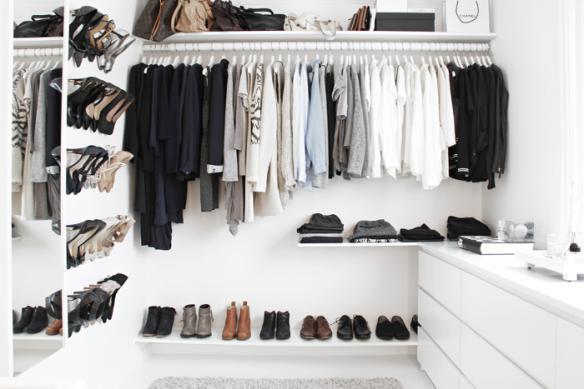 Fashion, Black, Heels, YSL, Bag, Inspiration, Photography