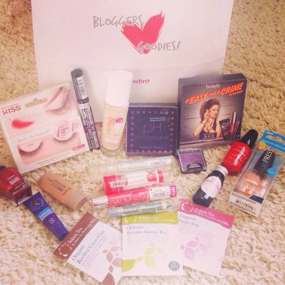 Photography, Beauty, Makeup, Motivation, Inspiration, Positivity, Irish Blogger