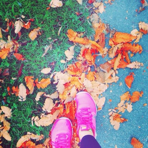 Fitness, Wieghtloss, Food, Irish Blogger, Photography, Positivity, Inspiration, Motivation