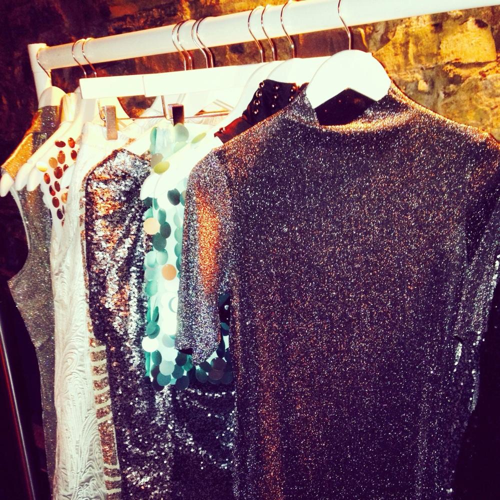 Fashion, Shopping, AW Style, Photography, Motivation, Irish Blogger, Motivation