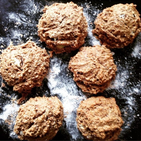 Healthy Scones, Healthy Recipes, Weightloss, Inspiration, Motivation, Photography, Irish Blogger