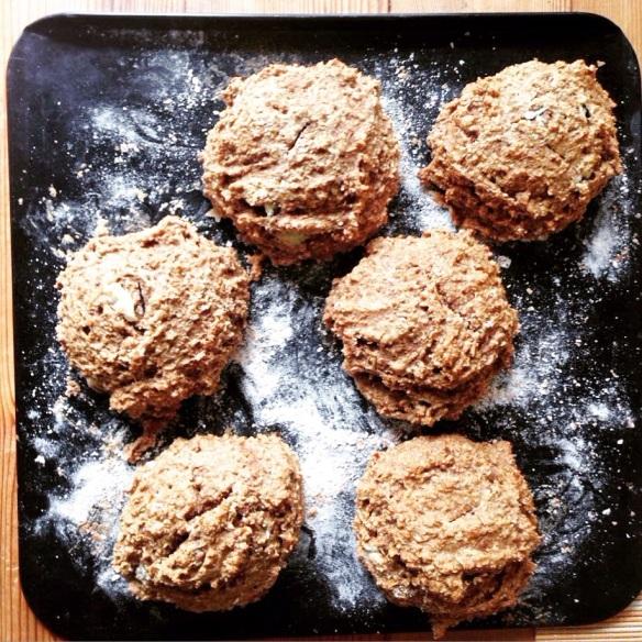 Healthy Scones, Healthy Recipes, Weightloss, Inspiration, Motivation, Photography, Irish Blogger