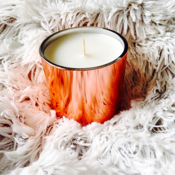 Rose Gold, Interior Inspo, Home Inspiration, Photography, Inspiration, Decor, Irish Blogger