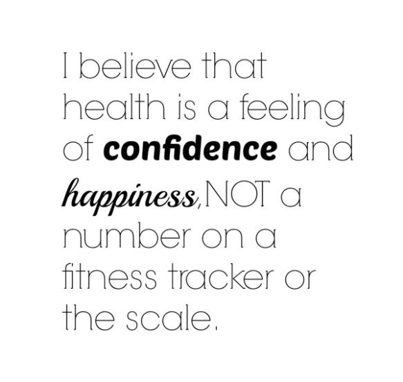 Weightloss, Fitness, Diet, Inspiration, Motivation, Photography, Food Blog, Irish Blogger, Diet Plan
