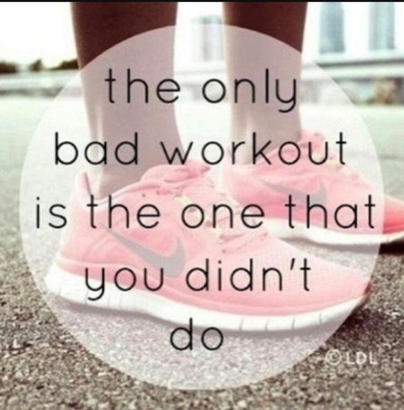 Motivation, Inspiration, Fitness, Irish Blogger, Diet, Weightloss