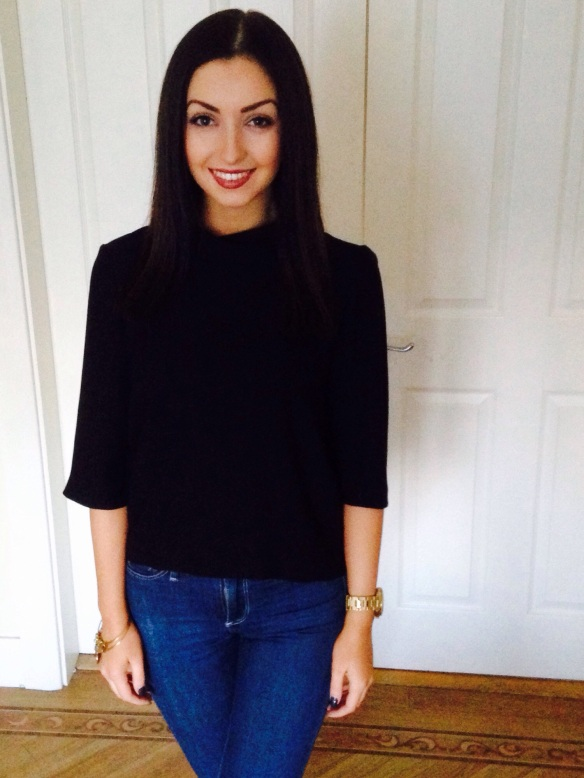 Photography, Fashion, Irish Blogger, Inspiration, Motivation, Style, Fashion Blog