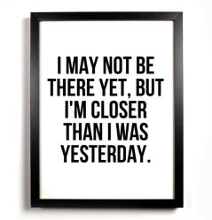 Fitness, Weightloss, Healthy Eating, January, Motivation, Inspiration, Irish Blogger, Positivity