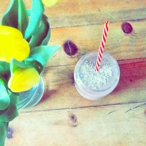 Weightloss, Diet, Inspiration, Motivation, Positivity, Irish Blogger, Healthy Food, Photography